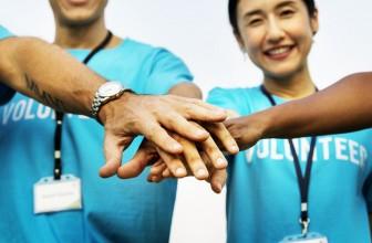Découvrez les différentes étapes à la création d'une association