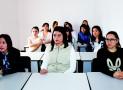Etudiants : dénichez le logement parfait pour suivre vos études