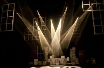 Le théâtre des écrans ou le théâtre école de la vie ?
