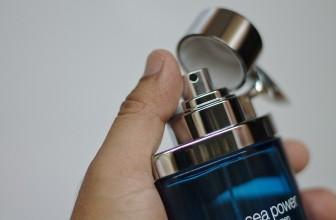 Parfum pour homme : les meilleures familles olfactives