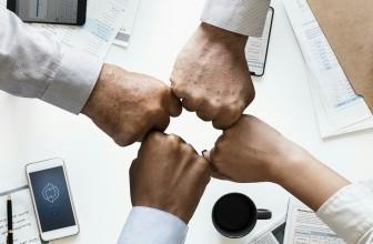 Pourquoi utiliser un outil de travail collaboratif