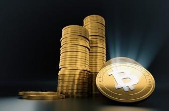 Rentabilisez vos investissements avec un comparateur de cryptomonnaies