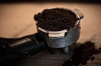 Trois idées pour organiser une bonne dégustation de café