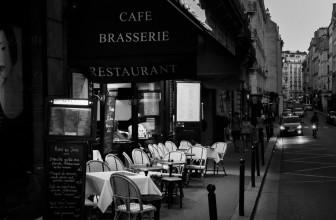 Comment organiser un anniversaire à thème à Paris ?