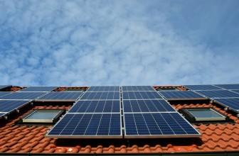 Maison autonome : toutes les innovations en économies d'énergie