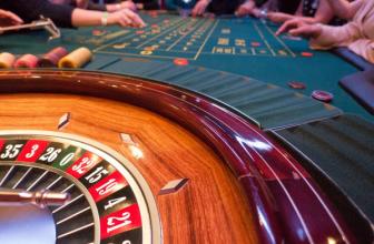 Quelles Sont les Meilleures Méthodes de Paiement Sur les Casinos en Ligne ?