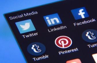 E-commerce: pourquoi utiliser les réseaux sociaux pour votre stratégie marketing