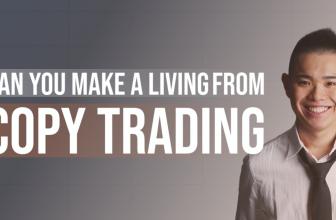 Comment faire du trading de copie?