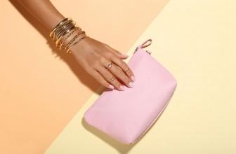 Accumulation de bracelets: comment bien adopter cette nouvelle tendance bijou?