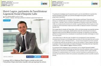 24matins.fr : votre nouveau magazine d'actualité