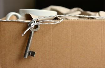 Besoin de recourir à un professionnel pour votre déménagement ?