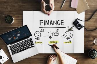 La Banque Postale vous forme au métier de conseiller financier