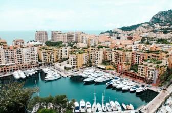 Immobilier en France : une légère hausse pour l'année 2019