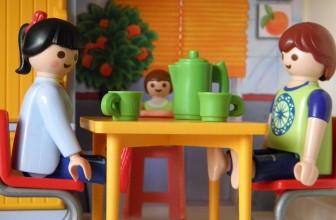 Comment aider nos enfants à passer moins de temps sur les écrans ?