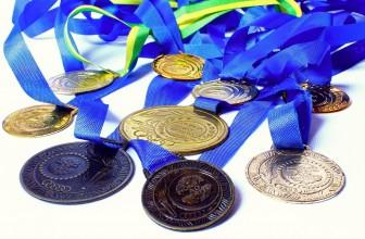 Avez-vous droit à la médaille d'honneur du travail ?