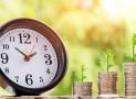Comment réussir son rachat de crédit au meilleur taux?