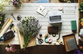 L'achat en ligne pour la maison : le meilleur rapport qualité-prix