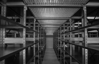 La location de box stockage à Toulouse pour gagner en espace