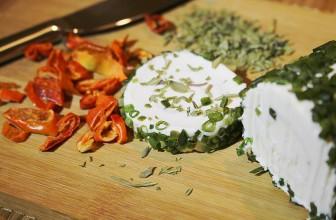 """Apprendre à déguster un fromage, être prêt pour le """"Cheeseday"""""""