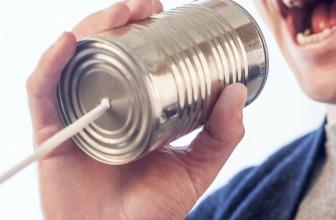 Pourquoi faire appel à une agence de communication