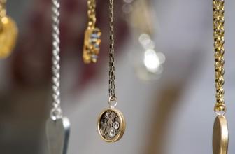 Quels bijoux sont faits pour vous ?