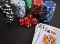 Jackpot City Casino est-il le meilleur casino du Canada