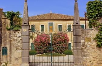Immobilier de luxe en Aix-en-Provence, misez sur l'accompagnement d'une agence spécialisée