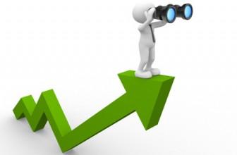 Comment augmenter la visibilité de son entreprise?