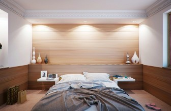 Choisir le lit idéal : comment vous en sortir ?