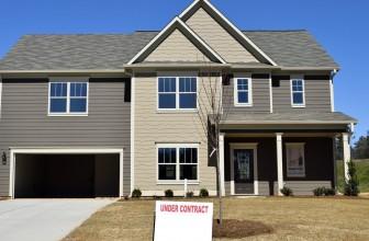 Comment trouver rapidement un logement en location ?