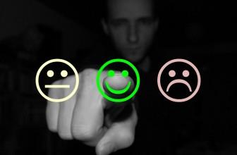 Améliorer la relation client grace à une meilleure utilisation de votre CRM