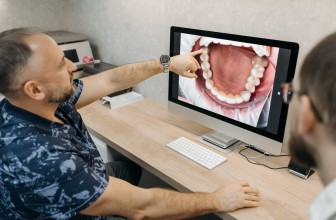 Bien entretenir ses dents : conseils et recommandations