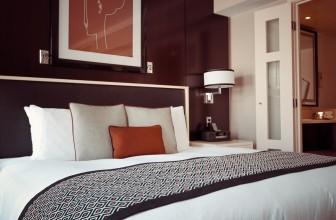 Comment choisir sa parure de lit