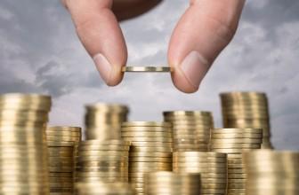 Quel compte bancaire en ligne choisir quand on est riche ?