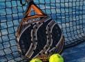 Que prévoir pour apprendre le Tennis ?