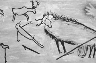 Trois merveilles à découvrir dans le Périgord noir