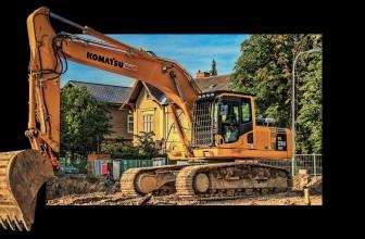 Astuces et conseils pour construire sa maison