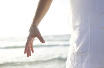 Trois idées d'activités pour être plus détendu