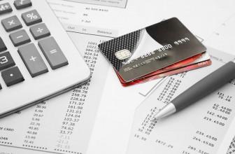 Pour quelles solutions de dématérialisation de factures fournisseurs opter?