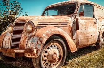 Peut-on acheter ses pièces auto sur internet ?