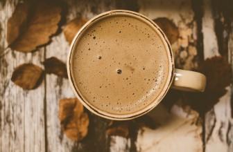 La tasse de type mug: que devez-vous savoir à son sujet?