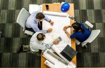 Tout savoir sur le rôle du promoteur constructeur