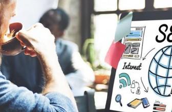 4 métiers du web qui ne risquent pas de chômer