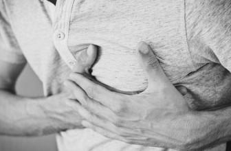 Réanimation cardiaque, coup de cœur pour le défibrillateur