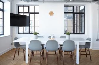 Faut-il acheter ou louer des bureaux pour votre entreprise?