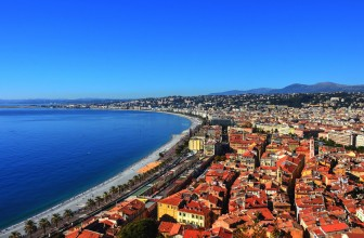 Investir dans le locatif à Nice, une excellente option