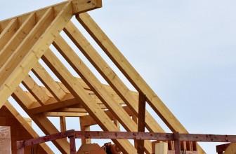 Comment économiser sur le prix de construction de votre maison neuve ?