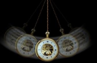 Un hypnothérapeute peut vous aider à surmonter certaines difficultés