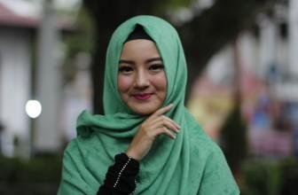 Quels sont les produits musulmans indispensables dans la vie du bon croyant ?