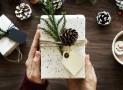 Il est temps de commencer à penser à Noël
